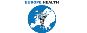 EuropeHealth