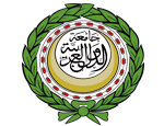 Logo_Arab_League